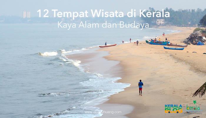 kerala blog express