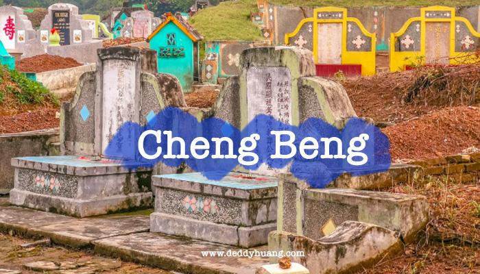 arti cheng beng