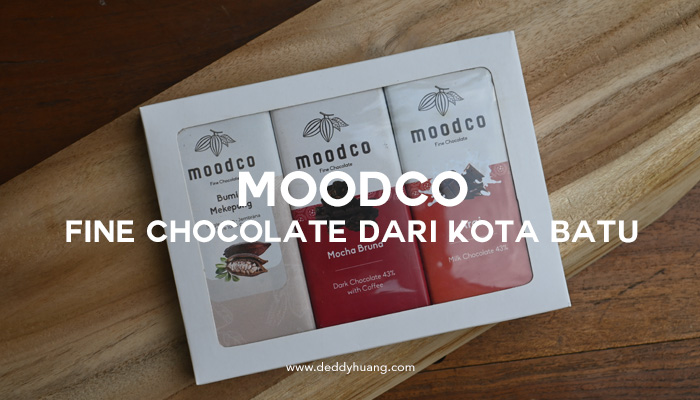cokelat moodco